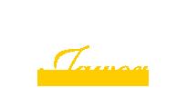 logo Noclegi Jawor
